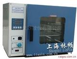 烘箱系列-上海烘箱厂