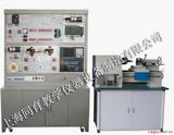 TYSKF-CFII型数控车床维修实训系统(FANUC)(半实物)
