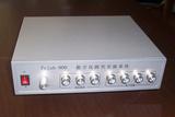 pclab系列数字探究实验设备