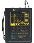 增强型场高亮数字式超声波探伤仪