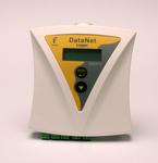 DataNet 无线智能数据记录网络