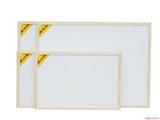 天然木边框白板(FW52)