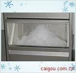 IMS-85全自动雪花制冰机