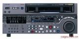 索尼DVW-M2000P 数字Betacam编辑录像机