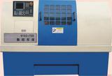 BP-CNC6132型數控車床(教學/生產兩用型)