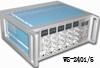 WS-2401電荷放大器
