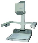 柯尼卡美能达DR1600 —16mm缩微拍摄机