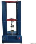 樹脂高分子材料試驗機
