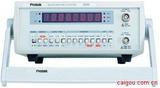 Protek 9100  多功能频率计