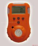 KP866可燃气体检测仪