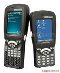 RFID遠距離有源手持機 HN-RS180