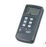 测温表DM6801A