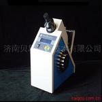 山东WYA-2S数字阿贝折射仪