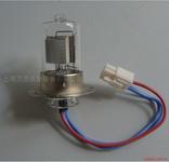 氘灯 2J1-1500
