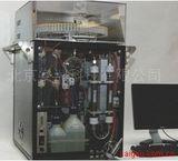 PILS氣溶膠液化采樣成分分析系統