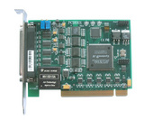 供应PCI数据采集卡PCI8301