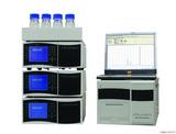 LC1020半制備高效液相色譜儀