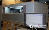 XRF Scanner 样芯元素扫描分析技术