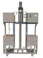 SG-CQ/SB振动筛板萃取实验装置
