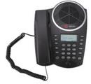 音络会议电话PSTN-26