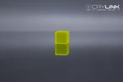 Ce:LuAG 闪烁晶体生产-南京光宝光电-CRYLINK