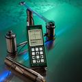 美国达高特(DAKOTA)MINI-MAX V2.0螺栓应力测试仪/探伤仪代理