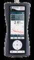 Wavecontrol SMP2场强仪,SMP2场强计