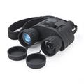 千里拍/Bestguarder品牌 高清双筒红外摄录望远镜夜视仪VC-999