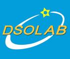 DSO4000Lab集成电路测试教学实训平台