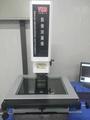 IPro经济型二次元影像测量仪