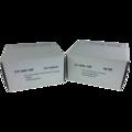 Fagoo JVC DNP CX7000证卡打印机CX7002耗材CX7600彩色带转印膜现货供应