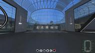 正誠立世,你會點燃VR虛擬美術的火炬
