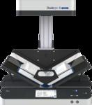 bookeye4 A2幅面V型古籍扫描仪