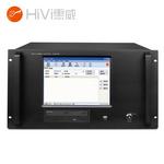 惠威(HiVi)A-8600全智能化中控服務器