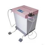 妇科冲洗器、妇科臭氧冲洗器