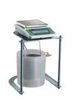 美华仪新品_硬质泡沫吸水率测定仪MHY-29983
