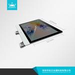 HUION/绘王PC-215一体机 数字绘画一体机 美术手绘一体机 数字油画一体机 数位板一体机 动漫手绘一体机