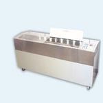 拓测仪器 高精度沥青延度仪 TTLY-150