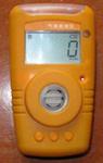 手持式二氧化碳检测仪     型号:MHY-25214