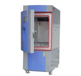 -70度低温材料弯折机360度测试皓天厂家