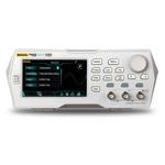 WK-DG811/812/821/822/831/832普源RIGOL函数任意波形发生器信号源