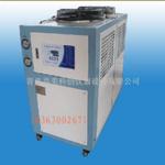 实验室冷水机 低温冷水机 螺杆式冷水机组