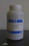 高铁酸钾、高铁酸钾厂家(原料直销)