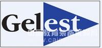美国Gelest有机硅试剂、金属有机试剂—上海迈瑞尔化学杰出代理