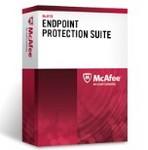 McAfee EPS 中小企业版