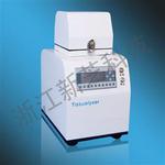 Tissuelyser-24多样品组织研磨仪