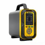 TD6000-SH-MEK手提式丁酮气体分析仪