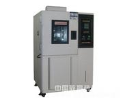 华北地区高低温交变试验箱供应商(厂商)