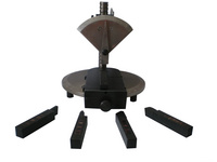 车刀角度测量仪