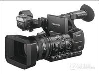 供应索尼HXR-NX5R摄录一体机